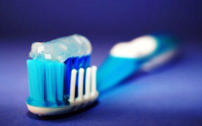 Pravilna oralna higijena – sve što morate znati!