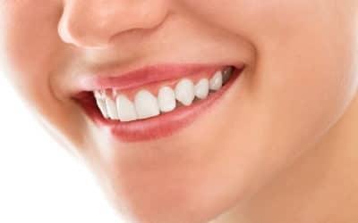 Kako se priviknuti na zubnu protezu?